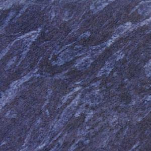 14 Silk Blue