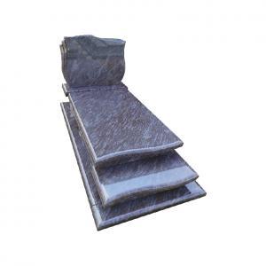 25. Silk Blue <br />Klęcznik + S11